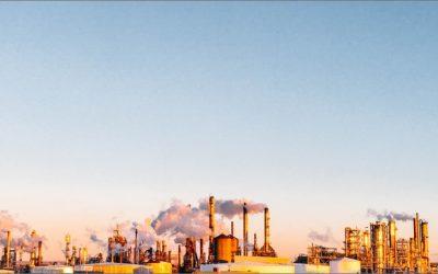 L'excellence opérationnelle pour le secteur de l'industrie